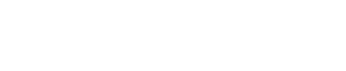 dfwtec_logo-32