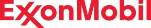 exxon-logo_red